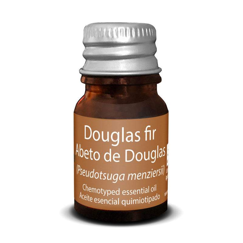 Douglas Fir Essential Oil - Touch of Synergy