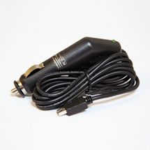 12v Charger (Touring 700HDsII/700HD Lite) - 1700-0313