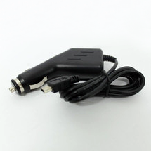 12v Charger (Touring 500) - 1900-0001