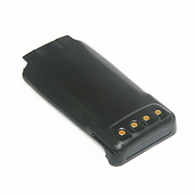 Spare Battery (VR1500) - P1500-0004