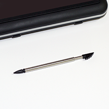 Stylus Pen (Touring 700HD/HDs) - 1700-0017