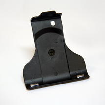 Mounting Bracket (Touring 500/500S) - 1500-0002