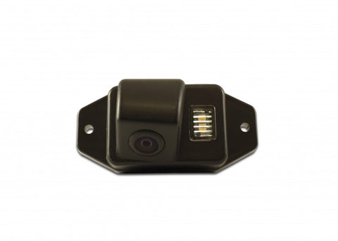 CCD Camera (Toyota Prado 120 Series) - P5501-0005