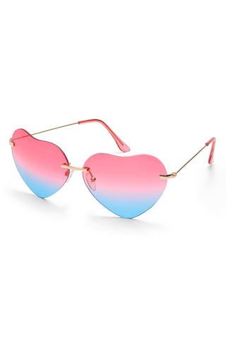 Go With The Flow Sunnies
