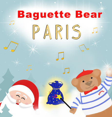 https://www.baguettebear.com/collections/shop-the-advert