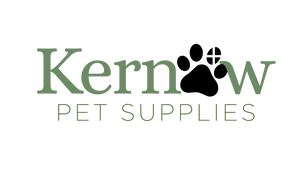 Kernow Pet Supplies