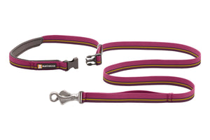 Ruffwear Flat Out™ Leash