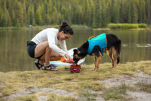 Load image into Gallery viewer, Ruffwear Quencher™ - **Pre-Order