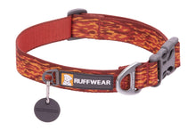 Load image into Gallery viewer, Ruffwear Flat Out™ Collar