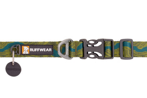 Ruffwear Flat Out™ Collar