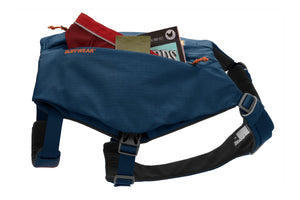Ruffwear Switchbak™ Harness