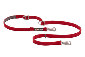 Switchbak™ Leash - **Pre-Order