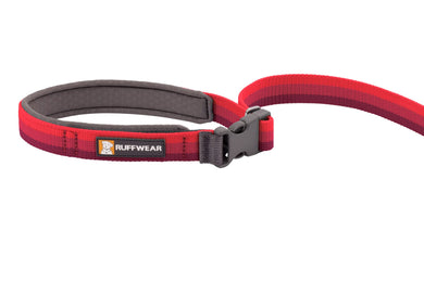 Ruffwear Roamer™ Leash