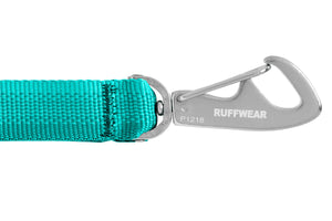 Ruffwear Front Range Leash