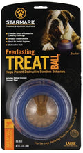 Load image into Gallery viewer, Starmark Everlasting Treat Ball