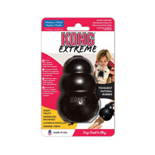 Load image into Gallery viewer, Kong Extreme Feeding Toy