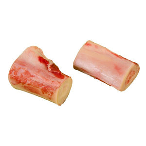 Raw Beef Playbone Small (2 Pack)