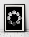 Moon-poster-south-africa-niky-rahner