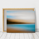 abstract-canvas-art-print