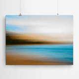 abstract-canvas-art