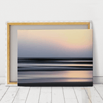 abstract-canvas-print