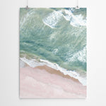 Beach House Wall Decor