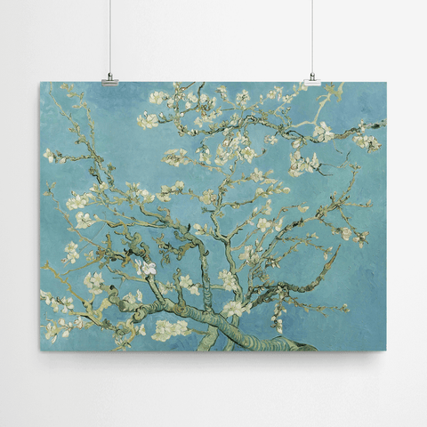 almond-blossoms-van-gogh