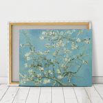 almond-braches-in-bloom-van-gogh