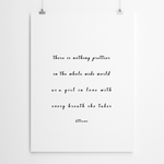 atticus-poem-art-cape-town