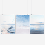 beach-wall-art-prints-set-of-3