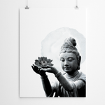 buddha-art-fourways-south-africa-niky-rahner