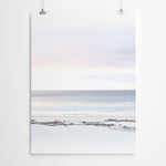 Cape Town Beach Photography Print