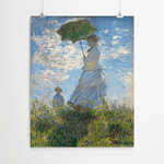 claude-monet-lady-with-an-umbrella-immpressionist-painting