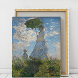 claude-monet-lady-with-an-umbrella-parasol