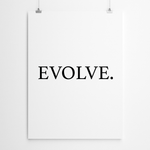 evolve-typography-printers-cape-town