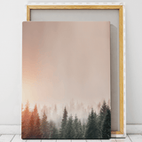 forest-canvas-print-art