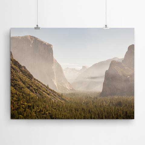 forest-mountain-canvas-print-art
