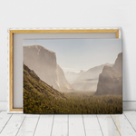 forest-mountain-canvas-print