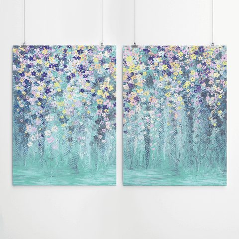 impressionist-abstract-painting-set-of-2-prints