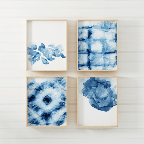 indigo-wall-art-prints