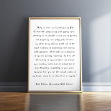 inspirational-wall-art-prints