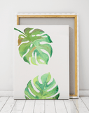 monstera-leaf-art-world-niky-rahner