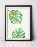 monstera-leaf-print-niky-rahner