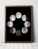 moon-poster-art-world-cape-town-niky-rahner