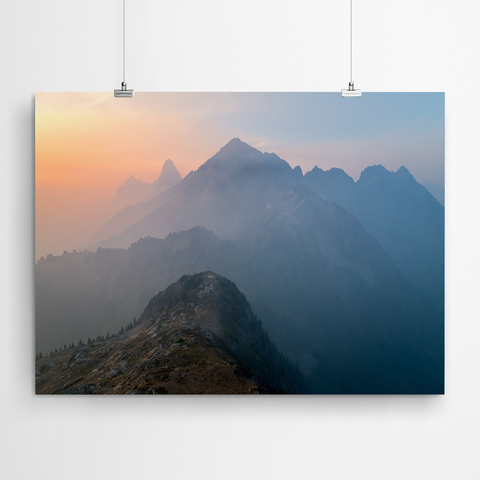 mountain-canvas-print