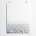 Ocean Photography Wall Art
