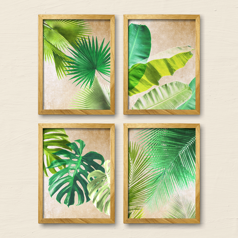 palm-leaf-prints-wall-art-set-of-4