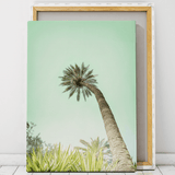 palm-tree-canvas-art-printing-cape-town