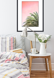 palm-tree-wall-art-prints