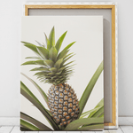 pineapple-canvas-printers-cape-town